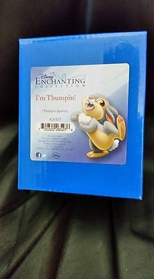 Enchanting Disney - Thumper - I'm Thumpin