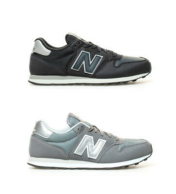 New Balance - Sneakers GM500 Uomo