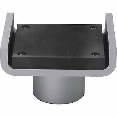 BendPak Frame Cradle Pad For 2-Post Car Lifts - Model# 5215702