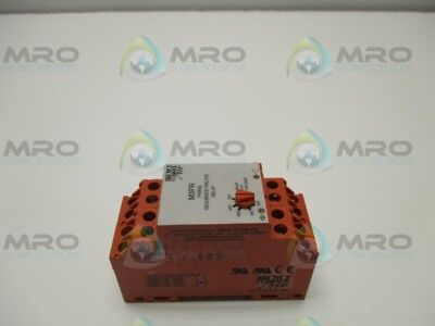 Broyce Control M3Pr Phase Sequence Failure Relay * New No Box *