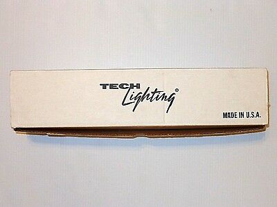TECH LIGHTING -  Clamp-On Display Picture Task Tradeshow Exhibit Light (75W)