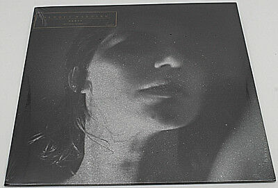 Party Aldous Harding 2017 Vinyl NEU