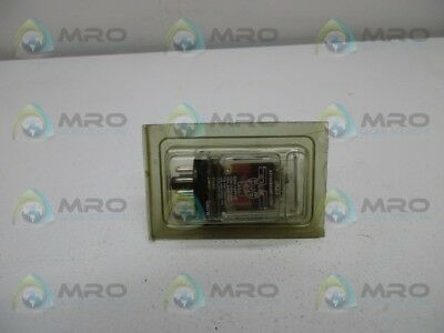 Magnecraft A314Xbx8P-125D Relay *new In Original Package*