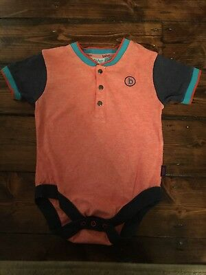 ted baker baby boy 12-18 months