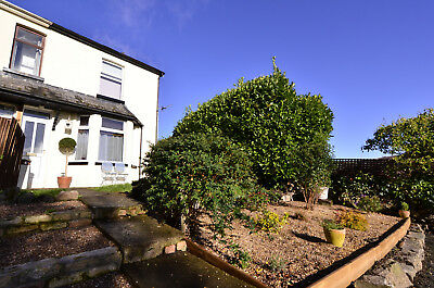 2 bed semi-detached house, sought after location