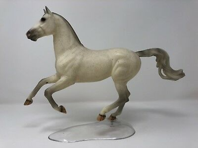 Breyer 1467 CEDRIC 2008 Gold Medal Winning U.S. Show Jumper