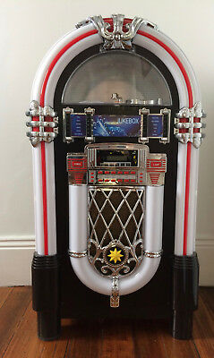 JUKEBOX with Bluetooth                           Melbourne