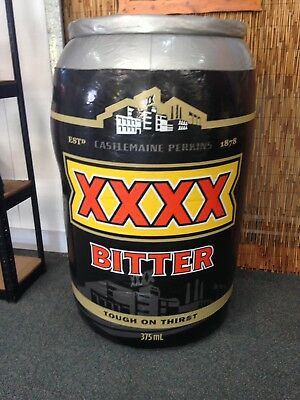 Rare Xxxx Blow Up Can Large