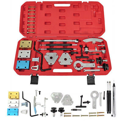 1X Camshaft Timing Locking Tool Engine Alignment Kit Crankshaft Fiat Alfa Romeo