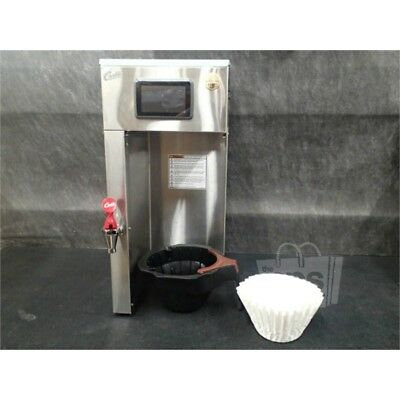 Curtis G4TP1S63A3100 G4 ThermoPro One Gallon Single Coffee Brewer*