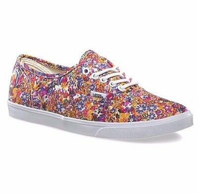 e69b89ddf0 VANS WOMEN S AUTHENTIC Skateboarding Shoes Cheetah Glitter Purple ...