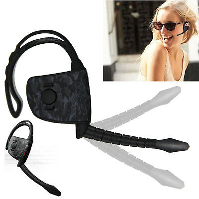 Stereo Bluetooth Headset Game Headphone With Mic For Smart Cell Phone Gaming