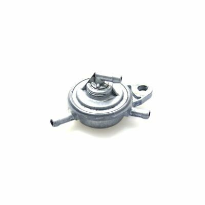 Fuel Tap Switch for Sinnis Prime 50 ZN50QT-11D 16-18
