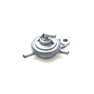 Fuel Tap Switch for  Sukida Commander SK125T-18