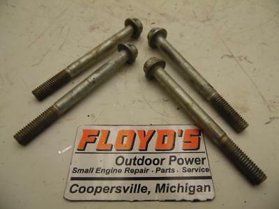 BRIGGS AND STRATTON 303447 16Hp Vanguard Engine Push Rods