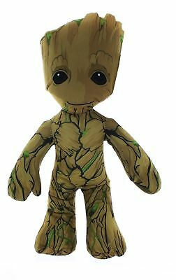 """MARVEL Guardians of the Galaxy 15"""" inches Baby Groot Plush"""