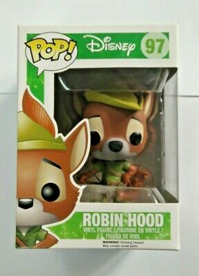 Who umrahmt Roger Rabbit Disney Smarty Weasel # 106 Funko POP Vinyl Figure Film, TV & Videospiele