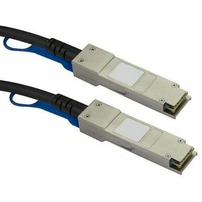 Startech 7.00m 23FT 10G SFP+ DAC CABLE