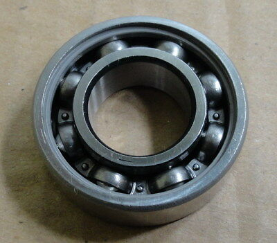 Genuine Brand New Omc Johnson Evinrude Ball Bearing 388771