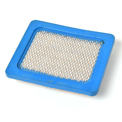 Lawn Air Filters For Briggs & Stratton 491588 491588S 5043 5043D 399959 119-1909