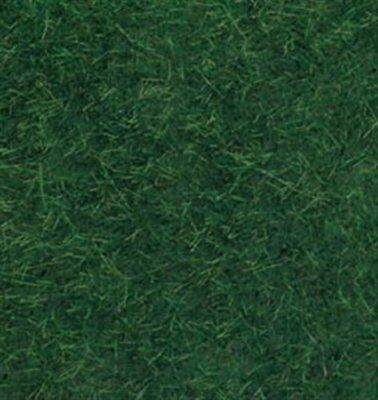Noch 07106 6 mm Wild Grass Dark Green Landscape Modelling