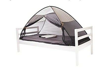 Deryan Bed Tent Special Needs Child Safe Space  sc 1 st  PicClick UK & DERYAN Bed Tent Special Needs Child Safe Space - £28.00 | PicClick UK