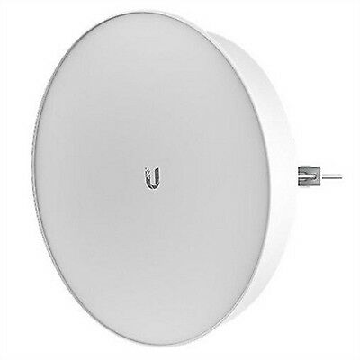 Ubiquiti PowerBeam M5 PBE-M5-400-ISO 5GHz 25dB