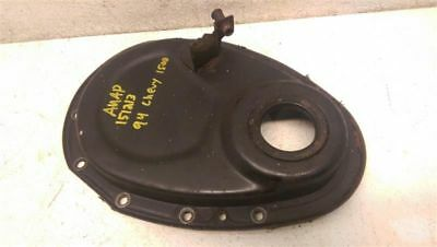 5.7L Timing Cover for 88-95 Chevrolet 1500