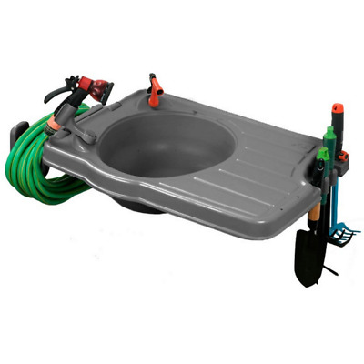 Over Door Clothes Airer Drying Rack Laundry Hanger Dryer Line