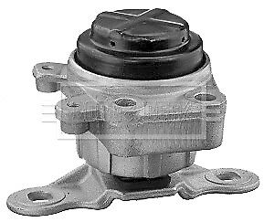 FORD MONDEO Mk3 2.2D Engine Mount 04 to 07 Mounting B&B 1220636 Quality New