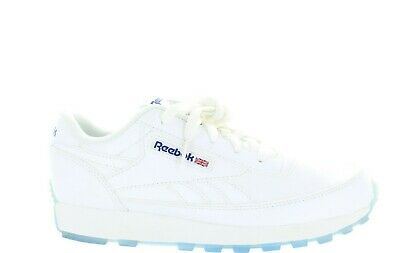 343532da817a Women s Cl Renaissance Ice Ar3780 White team Dak Ryl a1 Ice Deadstock Brand  New