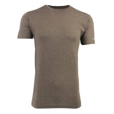 Reebok Men's Soft Cotton T-Shirt