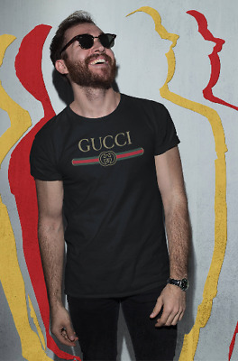 Gucci Shirt Gucci T Shirt Unisex Men And Women Gucci Style Gucci Inspired