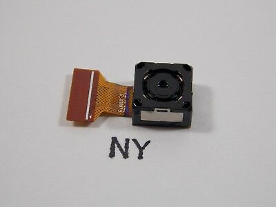 OEM SPRINT SAMSUNG GALAXY TAB A 10.1 SM-T587P ORIGINAL AUDIO JACK HEADPHONE PLUG