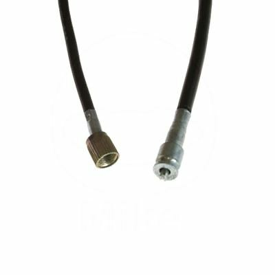 Speedometer Cable for Honda City Fly 125 98-00