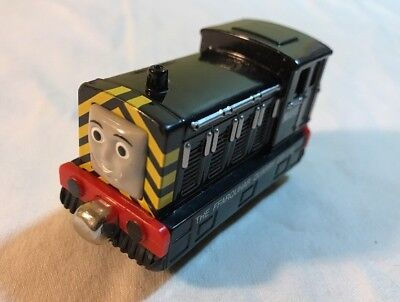 Mavis Thomas and friends trains diecast magnet loose the tank engine toys models