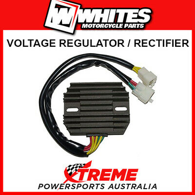 Whites Honda VF750C MAGNA 1994-2000 Voltage Regulator/Rectifier ESR530