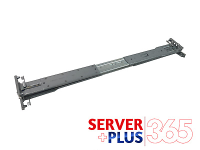 HP 2U SFF Ball Bearing Rail Kit for DL380 DL380p DL385 G8 ProLiant 663478-B21