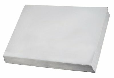"""Newsprint Paper 860 Sheets of 24"""" x 36"""" Packing Paper Moving Shipping Fill 50 lb"""