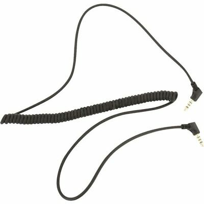 Chatterbox HJC-50 Nokia Call Cord