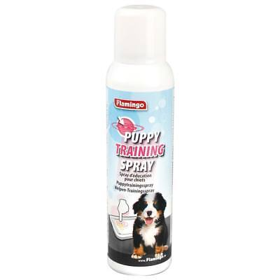 (5,83€/100ml) Perfect Care Puppy Potty Trainer Spray