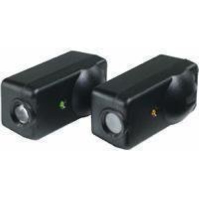 LiftMaster Garage Door Opener Pair of Safety Sensors 041A5034 by LiftMaster