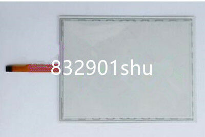 NEW For AMT 98600,AMT98600 Touch Screen Glass  &C3