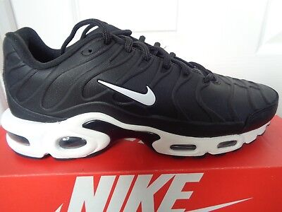 new products 3ab28 a3c4d ... discount nike air max plus vt trainers sneakers 505819 003 uk 6 eu 40  us 7