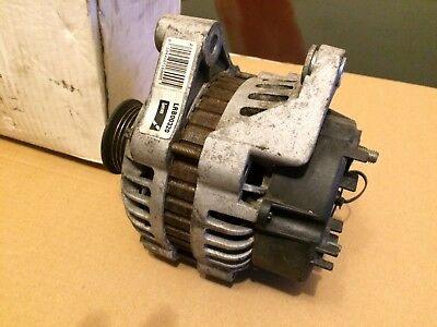 Lotus Esprit Alternator V8 ..Generator A918E6013F