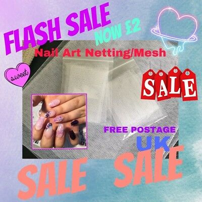 Nail Art Mixed Glitter Chunky Pearlescent White Pink Icy Mix Ice