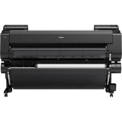 New Canon PRO Series iPFPRO-6000S Printer Office Supplies
