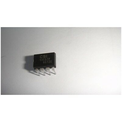 5PCS X AN6612S SMD-8 Nat