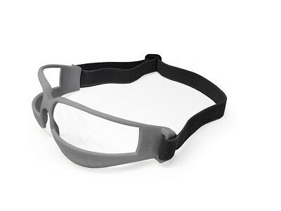 SKLZ Basketball Dribble Brille Court Vision NEU & OVP 44