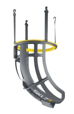 SKLZ Basketball Rebounder KICK OUT NEU & OVP 56